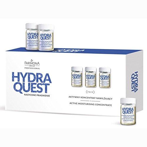 Farmona-Farmona-Hydra-Quest-Active-Moisturising-Concentrate-5x5ml-485617357