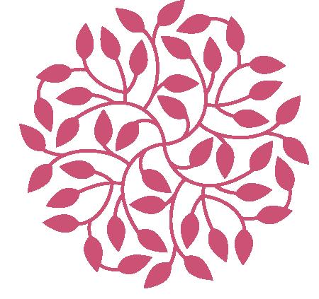 bloem los Logo_cmyk