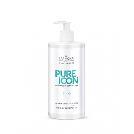 pure-icone-make-up-remover-oli
