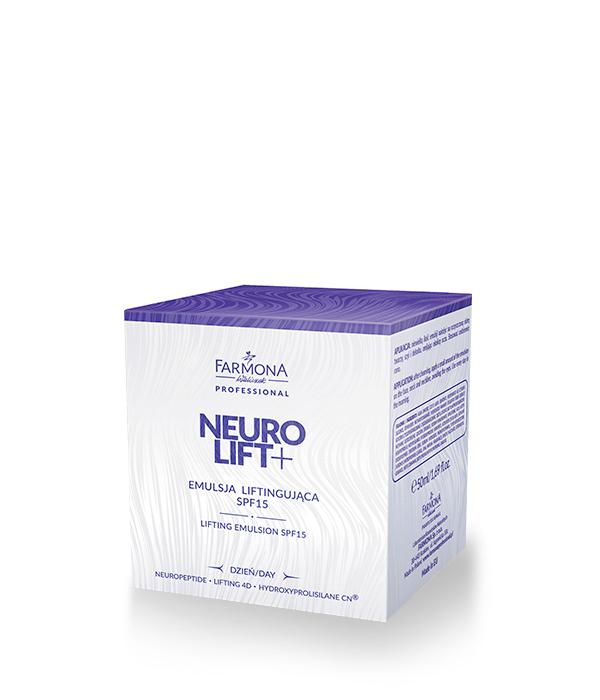 neurolift-emulsja-liftingujaca-kartonik-600x700